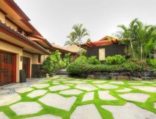 Mauna Lani House 3